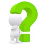 Få svar på frågor och funderingar inför en städning